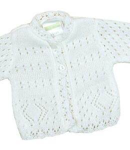 581bf3538505 Best Girls  Jumpers   Cardigans (0-24 Months) 2018