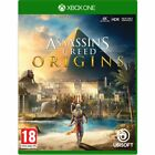 Assassin's Creed: Origins For Xbox On…