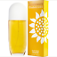 SUNFLOWERS-by-Elizabeth-Arden-3-4-oz-100-ML-Perfume-NEW-IN-BOX-amp-SEALED thumbnail 2