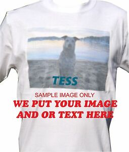 Printed-t-shirt-with-your-full-colour-image-on-100-Cotton-pre-shrunk-200GSM