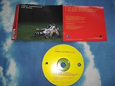 JIMMY SOMERVILLE LAY DOWN UK CD SINGLE  BRONSKI BEAT/COMMUNARDS