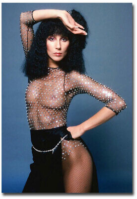 Image result for hot cher