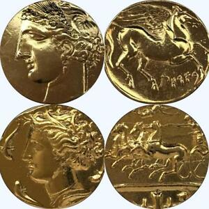 Tanit-Persephone-2-of-the-Most-Beautiful-Greek-Coins-Percy-Jackson-Fans-13-17G