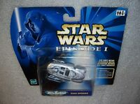 Star Wars - Gian Speeder Micro Machines Set / Sealed