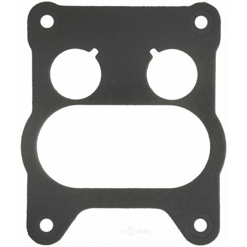 Carburetor Mounting Gasket Fel-Pro 60335