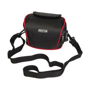 Compact-Dslr-Camera-Case-Bag-With-Strap-For-Nikon-SONY-Panasonic-Samsung-N7G1