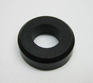 Image is loading GASKET-RUBBER-DIAM-16x8x5-FOR-3224E-3553E-3600E-