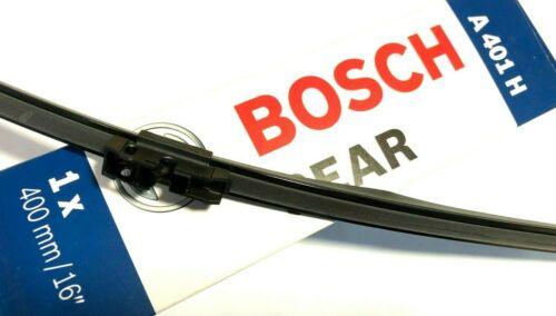 "Bosch Aerotwin Direct Fit Essuie-Glace Arrière Lame 400 MM 16/"" 3397008047 A401H"