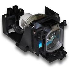 Sony VPL-ES2 VPL-EX2 LMP-E150 Projector Lamp w/Housing
