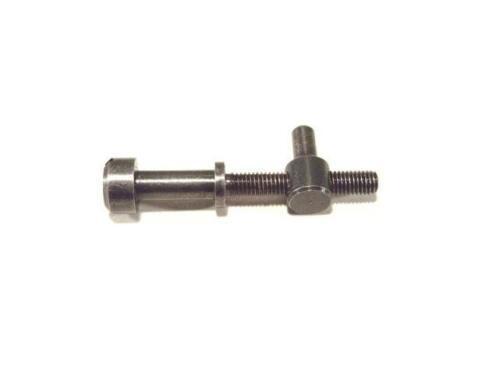 Spanner für Stihl 038AV 038 AV Super Magnum