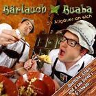 D'r Allgäuer an sich von Bärlauch Buaba (2012)