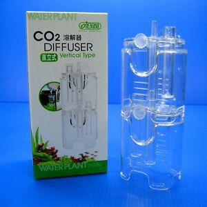 Co2 diffuser injection for diy yeast bottle disposable co2 for Co2 fish tank
