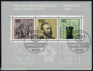 Bund-Block-19-o-SST-Bonn