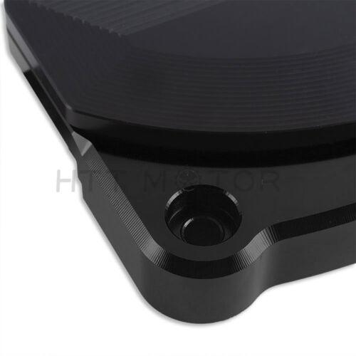 Black Right Engine Case Cover Guard Slider Protection For KTM Duke 1290 1190 R