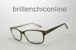 low price sale store detailed look Details zu Marc O´Polo Brille 503061 col. 40 Gr.53/14