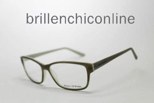 Col40 O´polo 503061 14 503061 53 Gr Occhiali Brille Col40 5314Marc Marc Gr O'polo JFK3l1cT