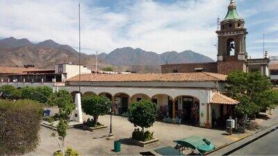 Hotel Boutique en venta en Talpa, Jalisco