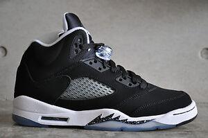 37e2d178158 Nike Air Jordan 5 Retro