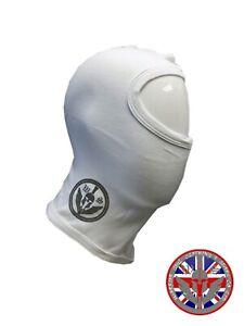 Warrior-Motorcycle-Ski-Windproof-Fine-Cotton-Helmet-Face-Mask-Helmet-Balaclava