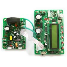New Listinghigh Power Battery One Constant Current Power Module 60v1a600w