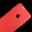 iPhone-Foil-3-Colour-Vinyl-Skin-Sticker-Skin-Wrap-Cover-Case-ALL-IPHONES miniatuur 12