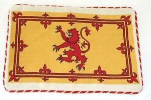 Royal-Lion-Rampant-Flag-Needlepoint-Cushion-Cover-Tapestry-Handmade