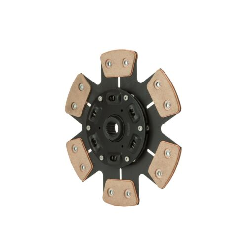 CLUTCHXPERTS STAGE 4 SPRUNG CLUTCH KIT fits 96-01 SONOMA S-10 ISUZU HOMBRE 2.2L