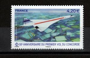 France-PA-n-83-neuf-CONCORDE