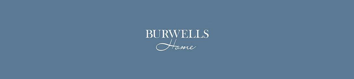 burwellshome