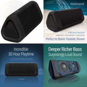 38da521139321 Details about OontZ Angle 3 PLUS Portable Bluetooth Speaker, Louder Volume,  10W Power,...