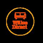 willcodirect