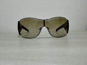 occhiali-Prada-da-sole