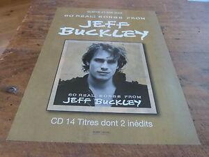 Jeff-Buckley-Pubblicita-di-Rivista-Pubblicita-So-Real-Songs-From-2007