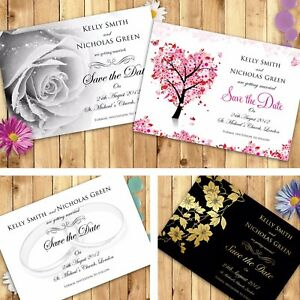 Personalised-Save-the-Date-Wedding-Cards-FREE-DRAFT