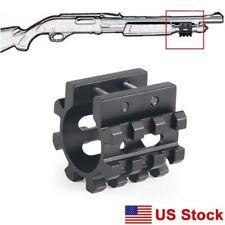 Mossberg 500 Remington 870 Shotgun 12GA 1?Tube Picatinny Flashlight/Laser