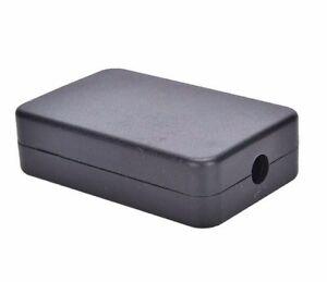CAJA-PLASTICO-ABS-PARA-PROTOTIPOS-ARDUINO-48X26X15-PROYECTOS-ELECTRONICOS-HOLDER