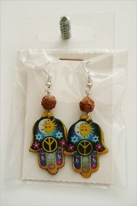 Hand-of-Fatima-Earrings-Talisman-Fatima-Hand-9-Aa