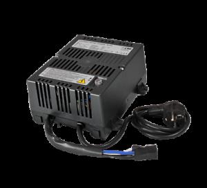 Cargador-Bateria-CBE-CBE-510-516-10A-16A-12v-Autocaravana-PC100-PC200-Automatico