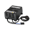 Cargador-Bateria-CBE-CBE-510-516-10A-16A-12v-Autocaravana-PC100-PC200-Automatico miniatura 1