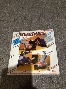 You-Can-Do-It-Breakdance-12-Inch-Vinyl