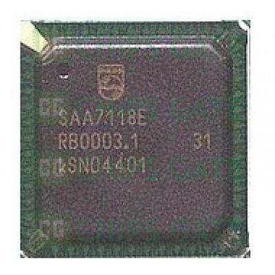 DIP40 1PCS NEW P80C32SBPN PHI 99