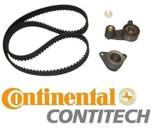 For Volvo 850 C70 S70 V70 2.3L 2.4L 2.9L 5cyl CRP Timing Belt Kit NEW