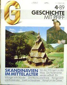 Geschichte-mit-Pfiff-Heft-4-89
