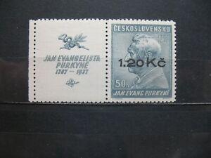 1938 Germany occupation Deutschland  Sudetenland Niklasdorf 41