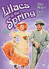 Lilacs In The Spring (DVD, 2010)