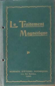 Etude-progressive-sur-le-traitement-magnetique-en-cinq-parties