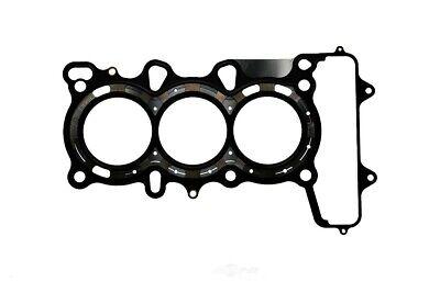 Engine Cylinder Head Gasket Set ITM 09-11812 fits 00-06 Honda Insight 1.0L-L3