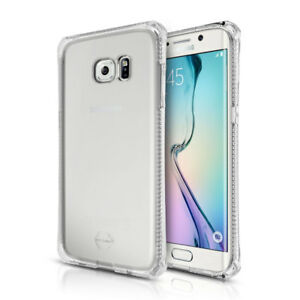 coque galaxy s7 itskins