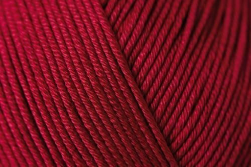 Rico Design Essentials Algodón DK doble Knitting Yarn 50g £ 3 franqueo Max