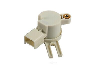 AC Delco 20995840 Brake Pedal Position Sensor 12 Month 12,000 Mile Warranty